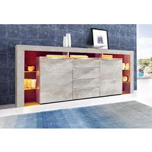 PLACES OF STYLE sideboard
