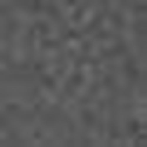 WIHO KUCHEN élément bas d'angle Cali, 110 cm de large, sans plan travail