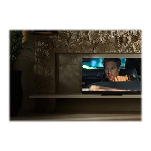 """PANASONIC TX-55GZ2000E - 55"""" Klasse GZ2000 Series OLED TV Smart 4K UHD (2160p) 3840 x 2160 HDR"""