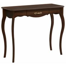 HOME AFFAIRE table console