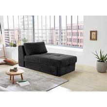 JOCKENHOFER GRUPPE canapé lit, avec bloc ressorts