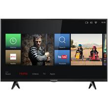TV LED HD-ready smart 80 cm THOMSON 32HD5506